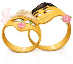 Site- ul de casatorie franceza