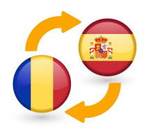 Traduceți pagini web și documente - Computer - Google Translate Ajutor